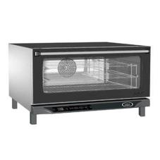 Line Chef Digital Full Size Convection Oven - 208/240V