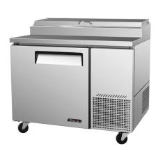 Super Deluxe 1 Door Pizza Prep Table
