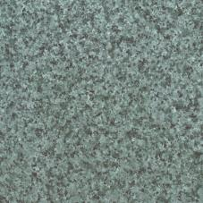 Granite Green 24 in x 32 in Table Top