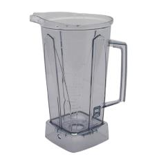 64 oz Blender Container