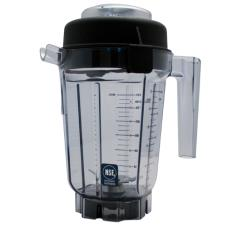 32 oz Compact Blender Container