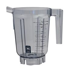 32 oz Blending Station® Container,  No Blade or Lid