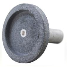 Grinding Stone Assembly