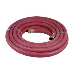 Commercial - 25 Ft Hot Water Hose image