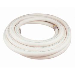 Commercial - 25 Ft Hot Water Washdown Hose image