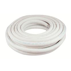 Commercial - 50 Ft Hot Water Washdown Hose image