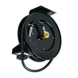 Equip by T&S - 5HR-232-01 - 35 ft Exposed Hose Reel Assembly image
