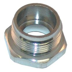 Axia - 12906 - Lever Drain Handle Nut image