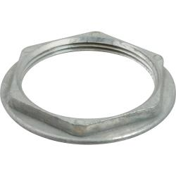 Axia - 13205 - 2 in Drain Nut image