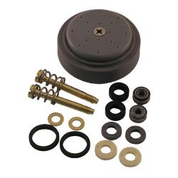 T&S Brass - B-10K - Spray Valve Repair Kit image