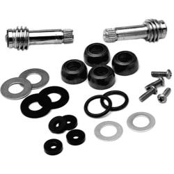 T&S Brass - B-20K - B-1100 Series Faucet Repair Kit image