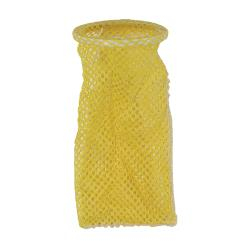 Allpoints Select - 561396 - 3 in Reusable Mesh Drain Sock Strainer image