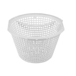 Commercial - 6 1/2 in Round Drop-In Floor Drain Strainer Basket image