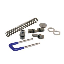 Encore Plumbing - KL26-0010 - Glass Filler Repair Kit image