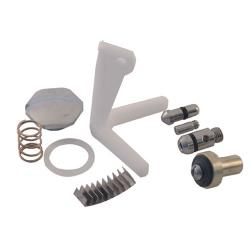 Fisher - 11347 - Glass Filler Repair Kit image