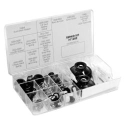 Fisher - 11282 - Master Repair Kit image