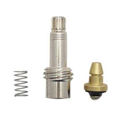 Commercial - Cold Stem Assembly image