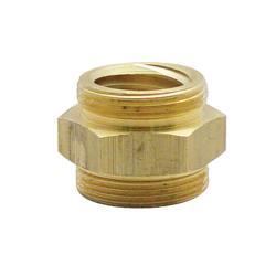 T&S Brass - 000685-20 - Removable Insert image
