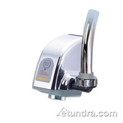 CHG - K12-0100 - Touch-Free Faucet Adaptor image