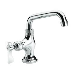 Krowne - 16-109L - Deck Mount Single Pantry Faucet w/ 12 in Spout image