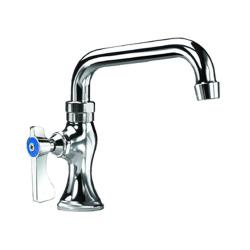 Krowne - 16-200L - Royal Series Deck Mount Single Pantry Faucet w/ 6 in Spout image
