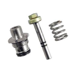 Commercial - Knee Valve Replacement Stems/Springs image