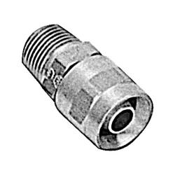 Fisher - 2980-3000 - Repair Coupling image