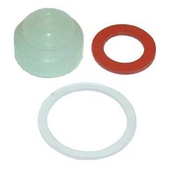 "Commercial - Repair Kit for 1/2"" Vacuum Breakers image"