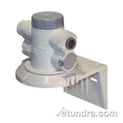 "Everpure - EV4339-23 - 3/8"" QCF Claris Head image"