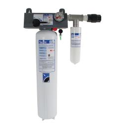 3M - DP190 - Dual Port Manifold Water Filter System image
