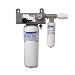 3M - SF165 - Aqua Pure Water Filter System with ScaleGuard image