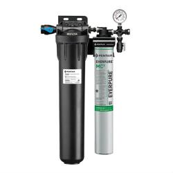 Everpure - EV932801 - Coldrink 1 - MC Single Beverage Water Filter System image