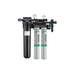 Everpure - EV932802 - Coldrink 2 Twin Filtration System image