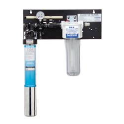 Everpure - EV9797-21 - KleenSteam® II Boiler Base Steamer Water Filter System image