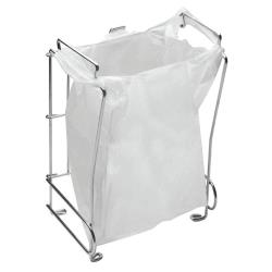 Commercial - 76977 - T-Shirt Bag Holder image