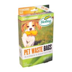 BioBag - 187105 - Dog Waste Bags image