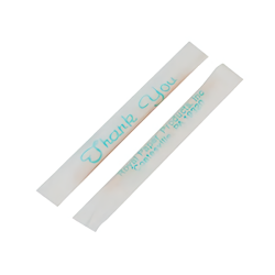 Royal Paper Products - RM125 - Paper-Wrapped Mint Toothpicks image