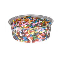 Eco-Products - EP-PC200 - 2 oz PLA Portion Cups image