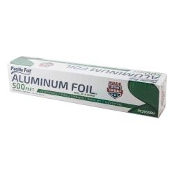 Commercial - PC20505H - 18 in x 500 ft Heavyweight Aluminum Foil Roll image