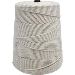 Commercial - 2 lb. 24-ply Cotton/ Polyester Twine image