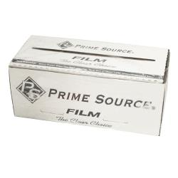 Primesource - 122 - 12 in x 2000 ft Foodservice Cutterbox Film image