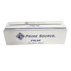 Primesource - 182 - 18 in x 2000 ft Foodservice Cutterbox Film image