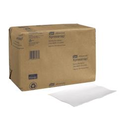 SCA - DX900  - Tork Advanced Xpressnap Dispenser Napkin image
