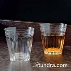 EMI Yoshi - EMI-RESG2 - 2 oz Clear Shot Glass image