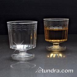 EMI Yoshi - EMI-REWG2 - 2 oz Clear Wine Glass image