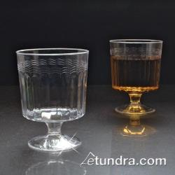 EMI Yoshi - EMI-REWG5 - 5 1/2 oz Clear Wine Glass image