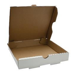 "AVCO Industries - CH-12PK - 12"" Pizza Box image"