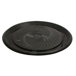 "Commercial - 16"" Catering Tray image"