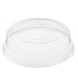 "Commercial - Lid for 16"" Catering Tray image"