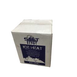 Commercial - 50 lb Ice Melt image